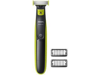 Barbeador Philips OneBlade