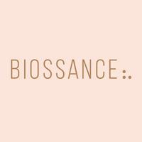 Loja Biossance Produtos Sustentáveis é Confiável ?