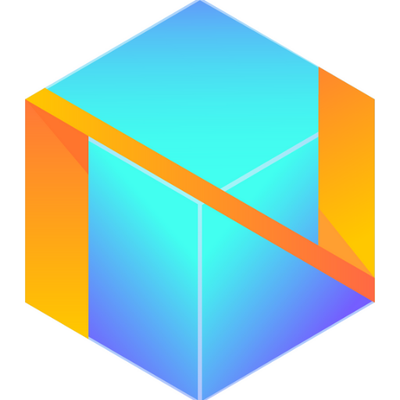 Netbox Browser