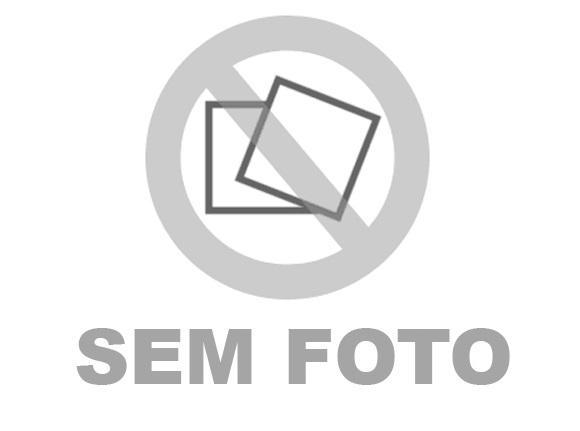 Cupom de desconto Etihad Airways Global