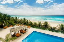 Pacote Cancún – 2021 Aéreo + Hotel com All Inclusive