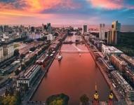 Buenos Aires – Segundo Semestre 2021 Aéreo + Hotel Com Café da Manhã (3º Lote)