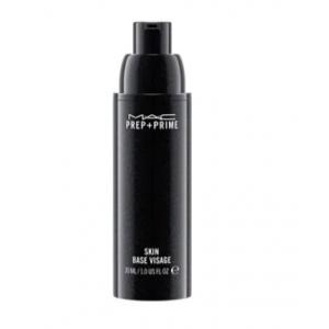 Pré Maquiagem Prep + Prime Skin 30ml - MAC