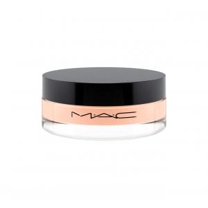 Pó Solto Matificante Studio Fix - MAC