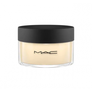 Pó Facial Studio Finish Face Powder - MAC