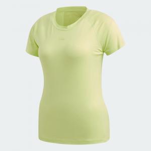 Camiseta Originals Semi Frozen - Amarelo