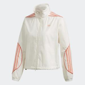 Jaqueta Adidas Originals - Feminina