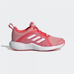 Tênis Adidas Fortarun X Unisex