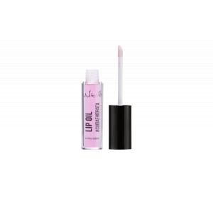 Gloss Labial Vult Lip Oil Sweet Lovers 03 2g