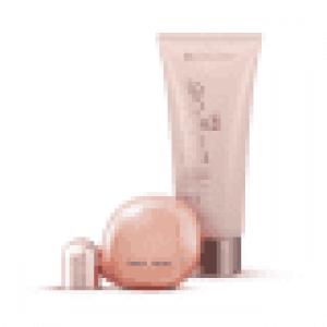 Kit Eau de Parfum Desobediente 100ml + Desobediência Desodorante Hidratante Corporal 200g