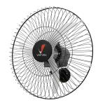 Ventilador de Parede Venti-Delta Ventura – 60cm