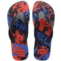 Chinelo Top Max Street, Havaianas, Masculino
