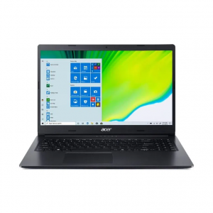 Notebook Acer Aspire 3 A315-23G-R2SE AMD Ryzen 5 8GB 256GB SSD Radeon 625 2GB 15,6' Windows 10