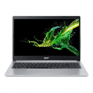 Notebook Acer Aspire 5 A515-54g-53gp Intel Core I5 8gb 256GB SSD NVIDIA Mx250 15.6' Windows 10 - Acerstore