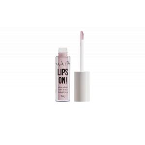 Gloss Labial Vult Lips On - 2,6g