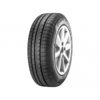 "Pneu Pirelli Aro 14"" 175/65R14 82H - P400 EVO"