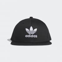 Boné Adidas Trefoil