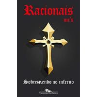 eBook Sobrevivendo no inferno - Racionais Mc's