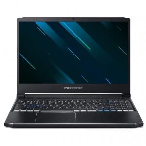 Notebook Gamer Predator PH315-52-79VM Intel Core i7 16GB 256GB SDD 1TB HD RTX 2060 15,6 Endless