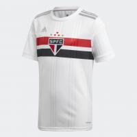 Camisa Adidas São Paulo FC 1 Infantil