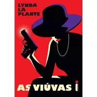 eBook As Viúvas - Lynda La Plante