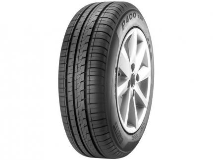 "Pneu Aro 14"" Pirelli 175/65R14 82H – P400 EVO"