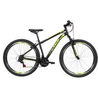 Bicicleta Caloi Velox - Aro 29 - 21 Marchas