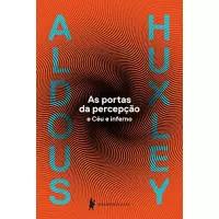 eBook As Portas da Percepção - Aldous Huxley