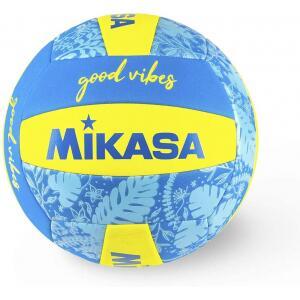 Bola de Vôlei Good Vibes Mikasa