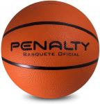 Bola de Basquete Penalty Playoff 9