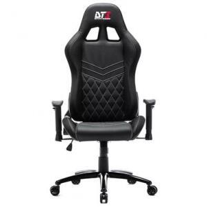 Cadeira Gamer DT3sports Estelar RGB - 11930-4