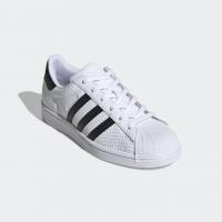 Tênis Adidas Superstar - Feminino