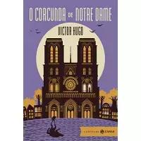 eBook O Corcunda de Notre Dame (Clássicos Zahar - Bolso de Luxo) - Victor Hugo