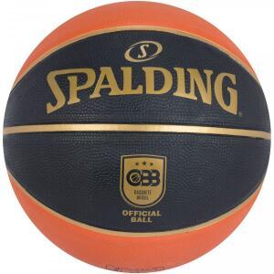 Bola de Basquete Spalding TF-150 CBB 7