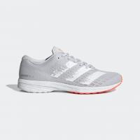 Tênis Adidas Adizero RC 2.0 - Feminino