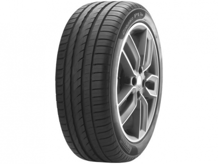 "Pneu Aro 17"" Pirelli 215/50R17 95W – Cinturato P1 Plus"