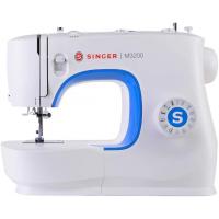 Máquina de Costura Singer Mecânica - M3205