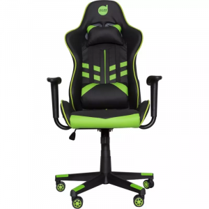 Cadeira Gamer Dazz Prime-X