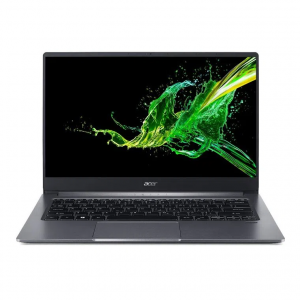 Notebook Acer Swift 3 I5-1035G4 16GB SSD 256GB Tela 14