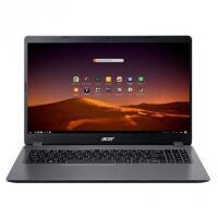 Notebook Acer Aspire 3 Intel Core i5-1035G1 4GB SSD 256GB Tela 15.6