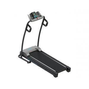 Esteira Ergométrica Elétrica Act! Home Fitness - CLE30 Premium Vel. Máxima 10km/h
