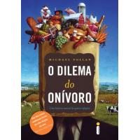 eBook O dilema do onívoro - Michael Pollan