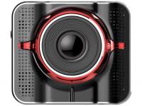 Câmera Veicular Pioneer – Dashcam – Magazine