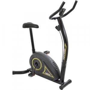 Bicicleta Ergométrica Tração Magnético Polimet Nitro 4300 Até 100Kg P311803