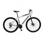 Bicicleta Colli Sparta MTB Aro 29 21 Marchas Aro Aero Freios a Disco 415 – Colli Bike – Magazine