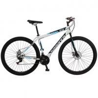 Bicicleta Colli Sparta MTB Aro 29 21 Marchas Aro Aero Freios A Disco 415 - Colli Bike - Marketplace