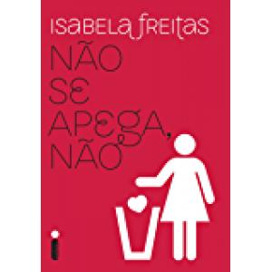 eBook Não se enrola, não - Isabela Freitas