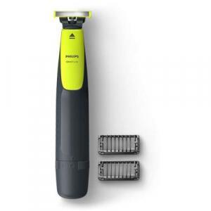 Barbeador ONEBLADE - QP2510/10