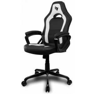 Cadeira Gamer Pichau Tippler Branca BY-8105-BRANCO