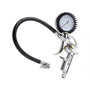 Calibrador de Pneus com Manômetro - Stels Pneumático